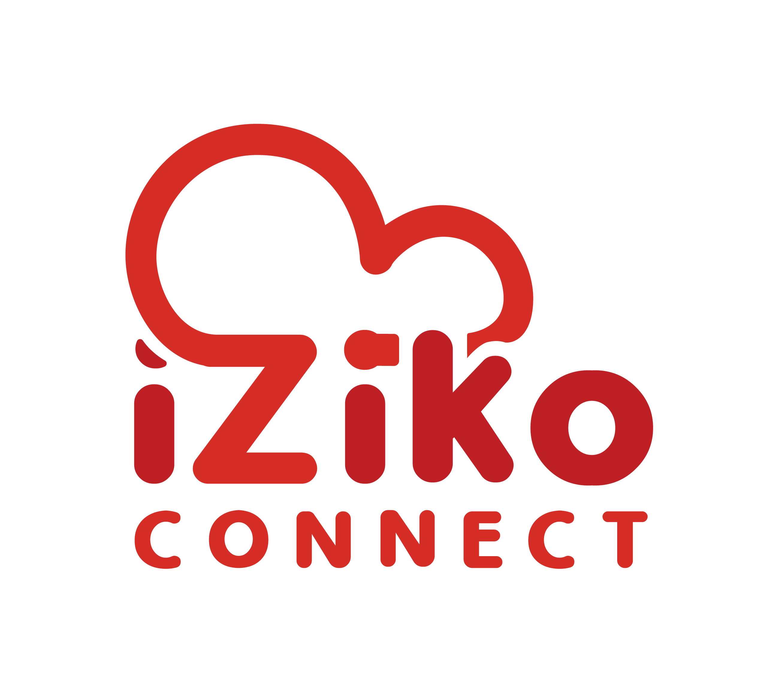 Iziko Connect